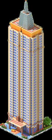 Pakubuwono Tower.png