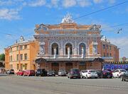 RealWorld Bolshoi St Petersburg State Circus.jpg