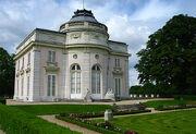 RealWorld Chateau de Bagatelle.jpg
