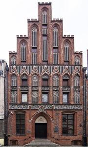 RealWorld Copernicus House.jpg