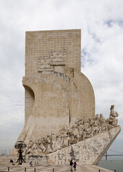 RealWorld Discoveries Monument.jpg