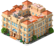 Roman Palace of Justice.png