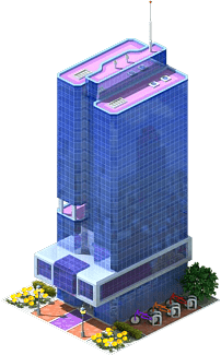 Terrace Tower.png