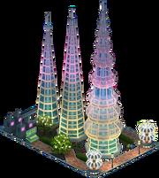 Watt Towers.png
