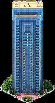 Argea Skyscraper.png