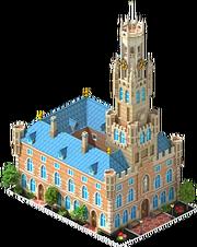 Belfry of Bruges.png