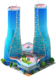 Cryolite Tower.png