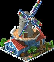 Deventer Windmill.png