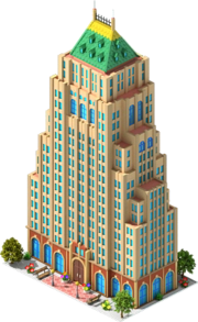 Fisher Building.png