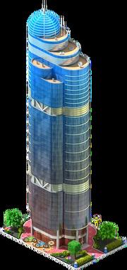 Mong Kok Tower.png