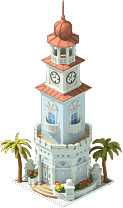 Penang Clock Tower.png