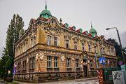 RealWorld Bielsko-Biala Gallery.jpg