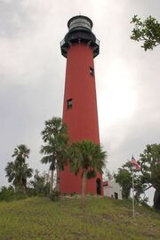 RealWorld First Encounter Lighthouse.jpg