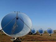 RealWorld Improved Solar Power Station.jpg