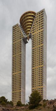 RealWorld Intempo Skyscraper.jpg