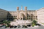 RealWorld Notre Dame of Jerusalem.jpg