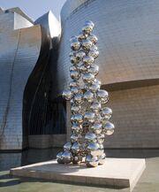 RealWorld Tall Tree & The Eye Sculpture.jpg