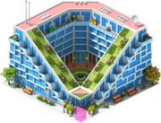 8 House Residential Complex.png