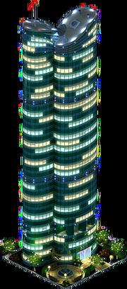 Highcliff Skyscraper (Night).png