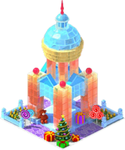 Ice Pavilion.png