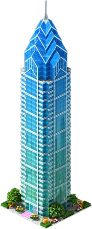 One Liberty Place.png