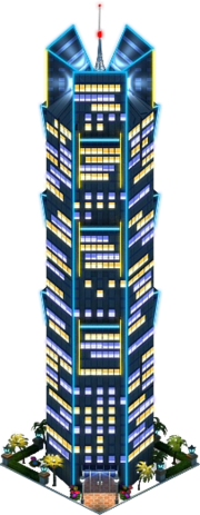 Palm Tower (Night).png