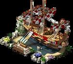 Pirate Schooner.png
