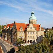 RealWorld Bamberg Academy.jpg