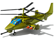 AH-66 Attack Helicopter L1.png