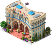 Admiralty Arch.png