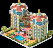 Al Murooj Apartments.png