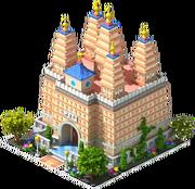 Diamond Throne Pagoda.png