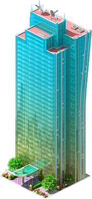 Emerald Tower.png