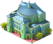 Mariinsky Theater.png