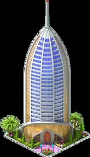 Mihrab Tower.png
