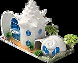 Nautilus Cottage.png