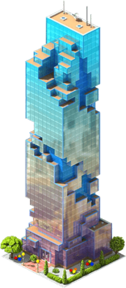 Pixel Tower.png