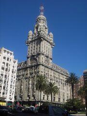 RealWorld Palacio Salvo.jpg