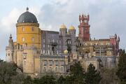 RealWorld Pena National Palace.jpeg
