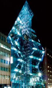 RealWorld Shibuya Forum (Night).jpg