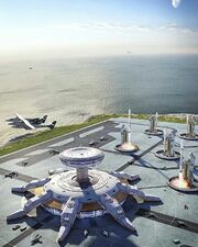RealWorld Spaceship Area.jpg