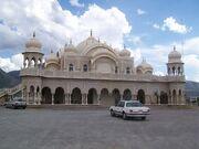 RealWorld Sri Radha Krishna Temple.jpg