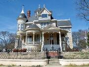 RealWorld Thompson-Pillow House.jpg