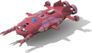 SM-54 Deep-Submergence Vehicle L0.png