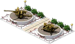 Artillery Museum (Old).png