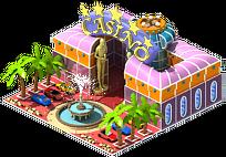 Casino (Prehistoric).png