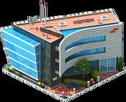 Center of Innnovation.png