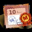 Certificate 10.png