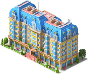 Hotel Monroе.png