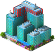 Megapark Living Complex.png